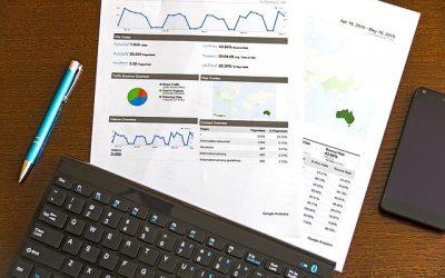 Caso Studio: dalla realizzazione del sito web alla SEO, in un mese e mezzo fatturato +50%