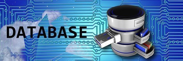 Errore nello stabilire una connessione al database