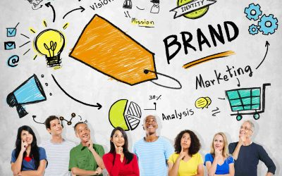 Brand Awareness, come aumentare la notorietà del tuo marchio on line