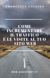 Come aumentare le visite al sito