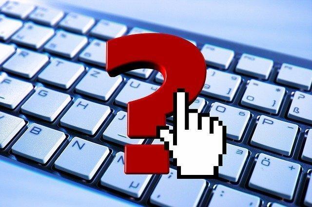 Directory Web: sono utili per i fini SEO ?