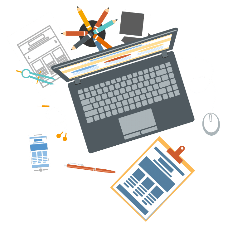 sito web e blog aziendale