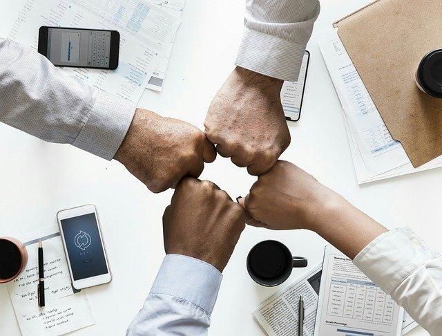 Strategie per acquisire nuovi clienti