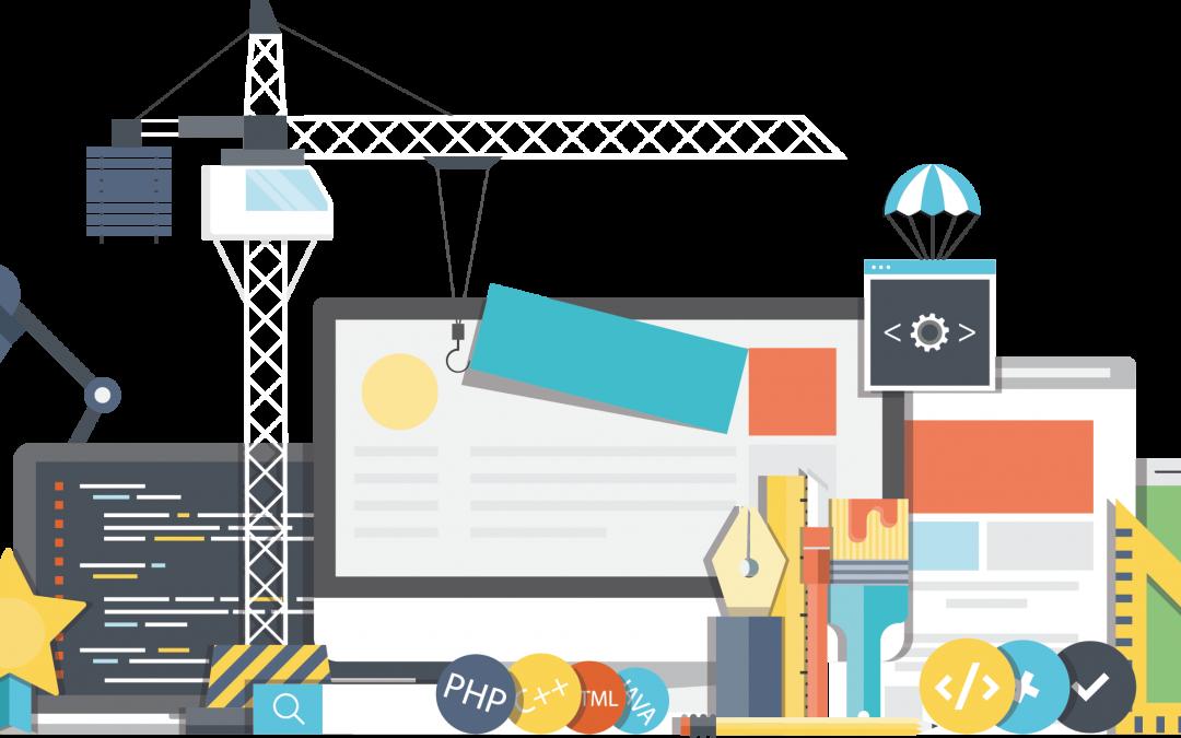 Restyling sito web, 10 consigli efficaci da seguire