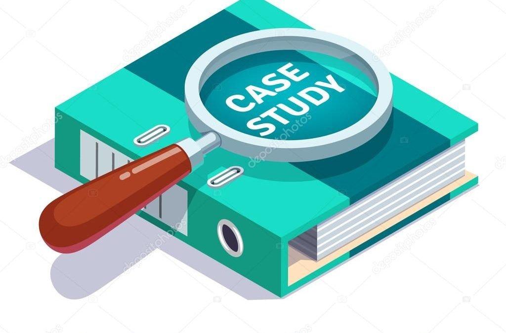 Case study ecommerce di prodotti odontoiatrici: ordini per € 4.350,00 con solo € 390,00 di Facebook ADV
