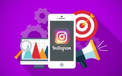 Come attivare shopping su Instagram