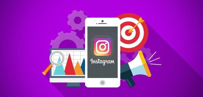 Come attivare shopping su Instagram