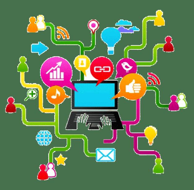 Sito web o Social network per il tuo business