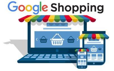 Google Shopping Costi e Come Funziona