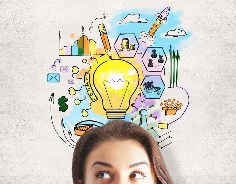 Cerchi creatività per la tua comunicazione