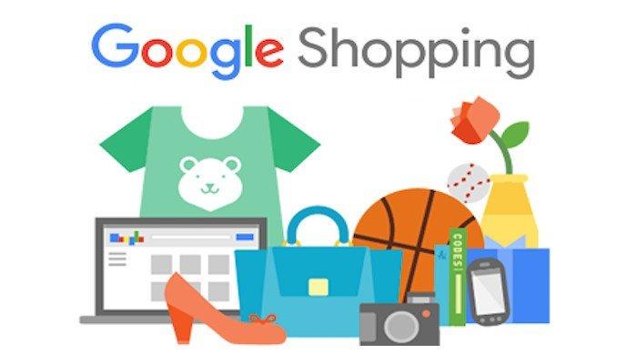 Come Vendere su Google Shopping?
