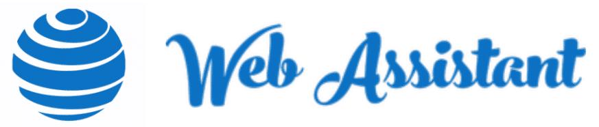 Realizzazione siti web Bergamo e SEO - Web Assistant