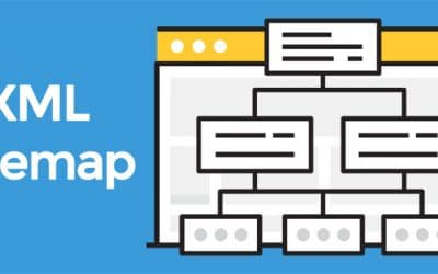 Mappa del sito: che cos'è una Sitemap a cosa serve e come inviare a Google