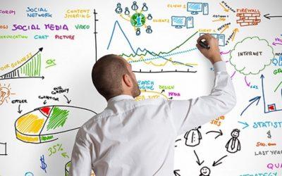 Marketing Strategico: tutto quello che le agenzie non dicono