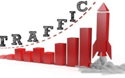 Come Generare e Aumentare il Traffico del Sito Web