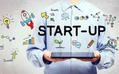 Marketing per start up