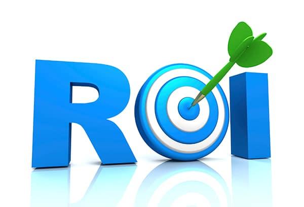 Come misurare i risultati ottenuti dalla tua Web Agency