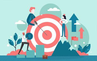 Web Marketing a risposta diretta: la risorsa fondamentale per la tua azienda